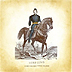 CD review - Horse Soldier! Horse Soldier!