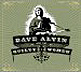CD review - Dave Alvin and the Guilty Women