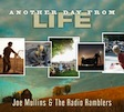 CD review - Another Day From Life