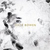 CD review - Wade Bowen