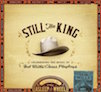 CD review - Still the King: Celebrating the Music of Bob Wills and His Texas Playboys