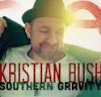 CD review - Southern Gravity