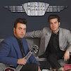 CD review - The Malpass Brothers