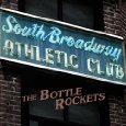 CD review - South Broadway Athletic Club