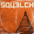 CD review - Squelch