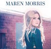 CD review - Maren Morris