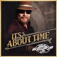 CD review - It's About Time