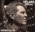 CD review - Upland Stories