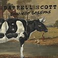 CD review - Couchville Sessions
