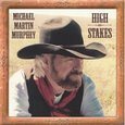 CD review - High Stakes Cowboy Songs VII