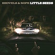CD review - Little Seeds