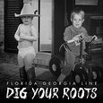 CD review - Dig Your Roots