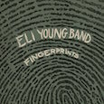 CD review - Fingerprints