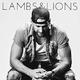 CD review - Lambs & Lions