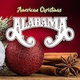 CD review - American Christmas