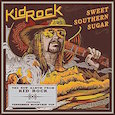 CD review - Sweet Southern Sugar