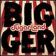 CD review - Bigger