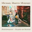 CD review - Austinology - Alleys of Austin