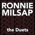 CD review - Ronnie Milsap: The Duets