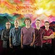 CD review - Rise Sun