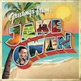CD review - Greetings from...Jake Owen