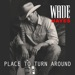 CD review - Place to Turn Around