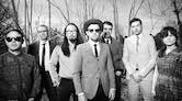 The Avett Brothers come home to MerleFest