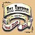 Bill Emerson and the Sweet Dixie Band, 2007