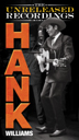 The Unreleased Hank Williams, 2008