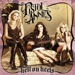 CD review - Pistol Annies