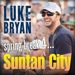 Spring Break 4: Suntan City - EP, 2012