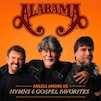 Angels Among Us Hymns & Gospel Favorites, 2014