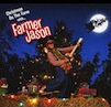 Christmas on the Farm with...Farmer Jason, 2014