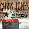CD review - Live at the Old Feed Store