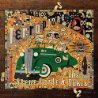 CD review - Terraplane