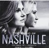 CD review - The Music of Nashville: Season 3, Volume 2