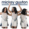 CD review - Mickey Guyton