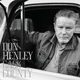 CD review - Cass County