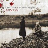 CD review - Red Dog Tracks reissue