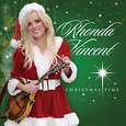 CD review - Christmas Time