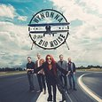 CD review - Wynonna & the Big Noise