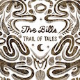 Trail of Tales, 2016