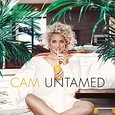 CD review - Untamed