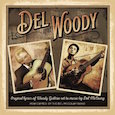 CD review - Del and Woody