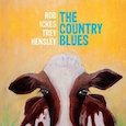 The Country Blues, 2016