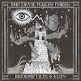 CD review - Redemption & Ruin