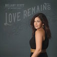 CD review - Love Remains