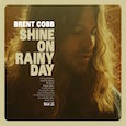 CD review - Shine on Rainy Day