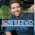 CD review - Deep South