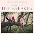 The Breaker, 2017